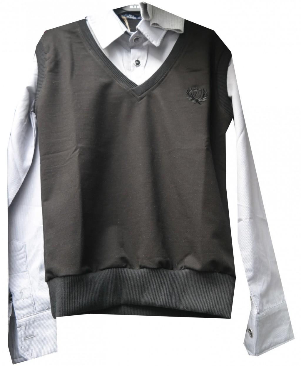 Мам мальчиков приглашаю! Сбор заказов- 5. Zishao. Джемпера, кофты, кардиганы, двойки, обманки, жилетки для наших мальчиков от 1 до 16 лет. Очень низкие цены и проверенное качество фабричной одежды из натуральных материалов