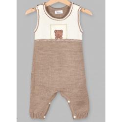 Cбор заказов. Одеваем наших любимых деток - новорожденные, ясли, сад.Здесь найдете все.Соотношение цены и качества!