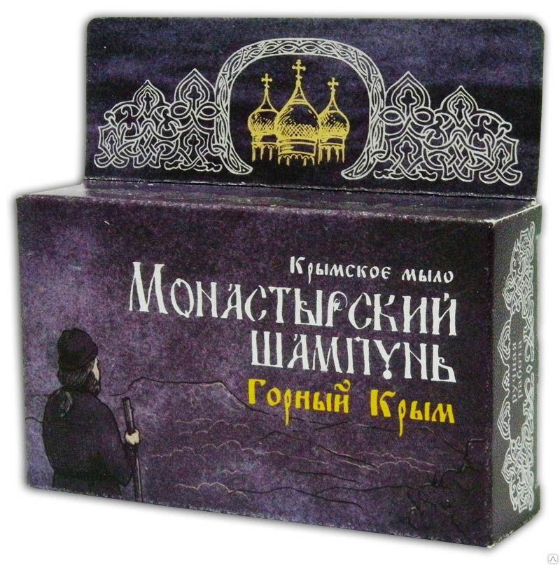 Сбор заказов. Крымское мыло, мыло с сакской грязью, твердые шампуни -10. цены от 30р. Качество и результат очевиден, вам понравится.Появились новинки шипучая ванна и маски