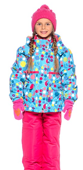 Сбор заказов. Gusti- канадская одежда для детей! Он не нуждается в рекламе. Продажа остатков коллекций. Без рядов