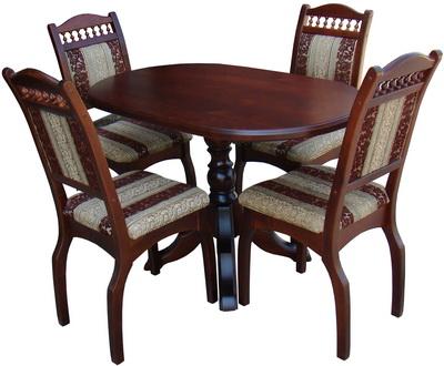 Сбор заказов. Мебель из массива твердых пород дерева: столы, стулья, кресла, табуреты, банкетки, цветочницы, лестницы и скамьи. Очень доступные цены!