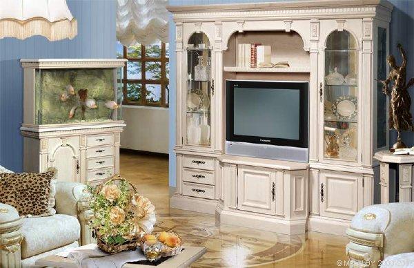 Сбор заказов. Э-к-о-Д-о-м. Мебель из натурального дерева для гостиной, спальни, столовой, детской, прихожей, ванной, кухни, мягкая мебель, мебель для сада. От российского и белорусского производителя -9