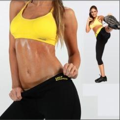 Сбор заказов. Одежда для похудения Hot Sh@pers: бриджи, топы, пояса, майки. Лучший способ похудеть без диет и препаратов 4/15