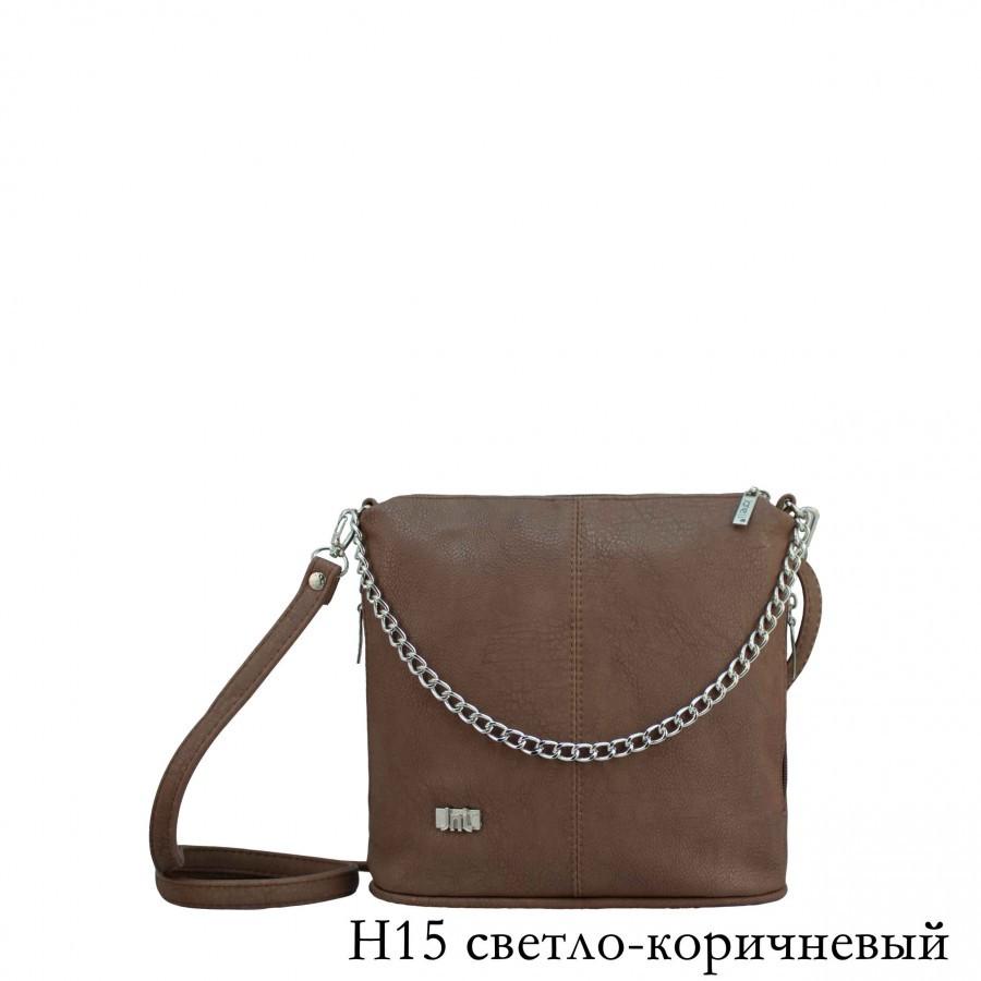 Цены еще ниже!Распродажа сумочек Janelli!Про-во Санкт Петербург!Качество, проверенное временем!Цены от 190р!15