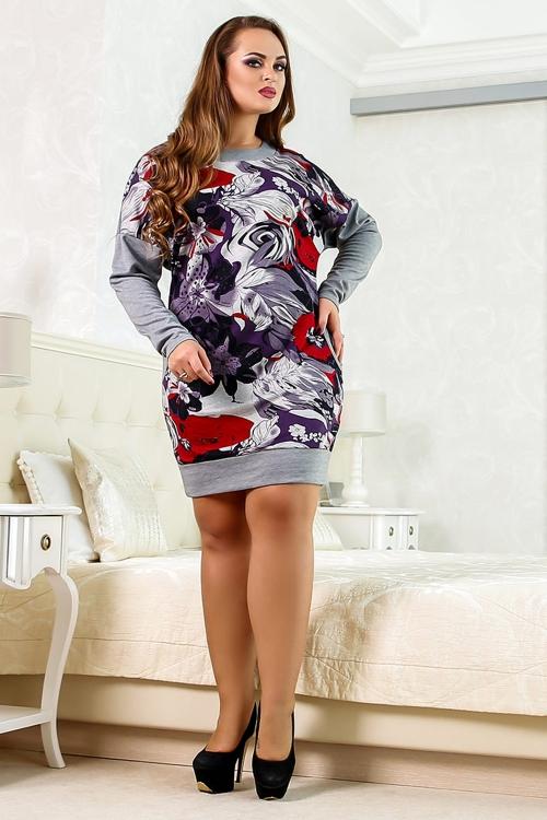Сбор заказов. M=e=d=i=n=i - модная и стильная одежда созданная для тебя. Платья, костюмы, блузки, туники. Пальто, куртки, плащи и многое другое с 42 по 52 размер. Без рядов!!! Выкуп 32. Все ЦР.