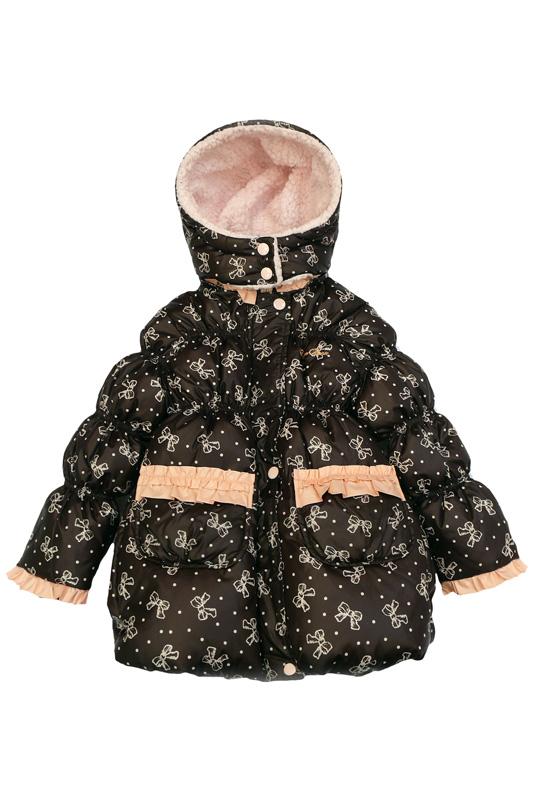 Сбор заказов. Это просто шок-2! Супер-распродажа осенних и зимних курток от Born! Скидки 50%! Цены в клочья! Утепляемся