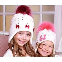 Эксклюзивные шапочки премиум класса по заманчивым ценам от Dan & Dani ! Необыкновенной красоты! Без рядов-2