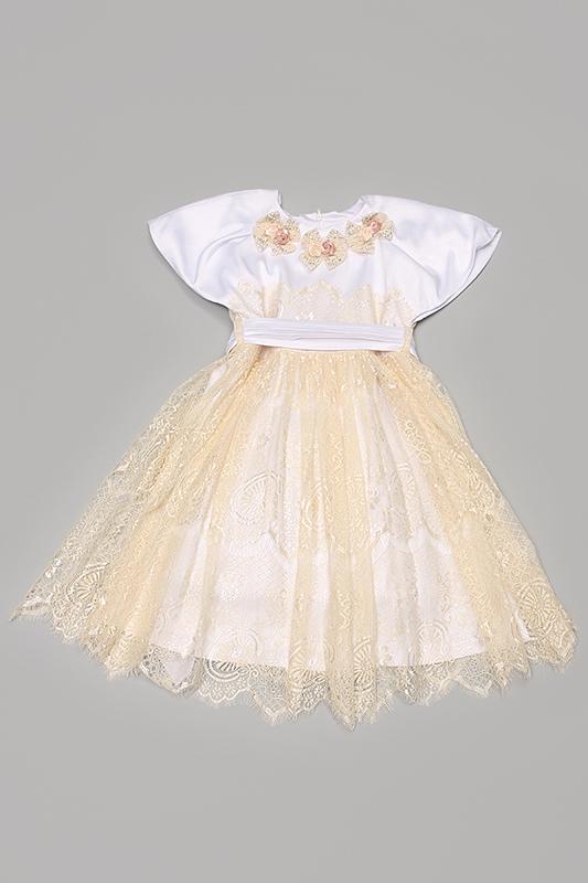 Сбор заказов. Супер-распродажа нарядных платьев от Born-2! Такое бывает раз в пять лет! Скидки 50%! Цены в клочья