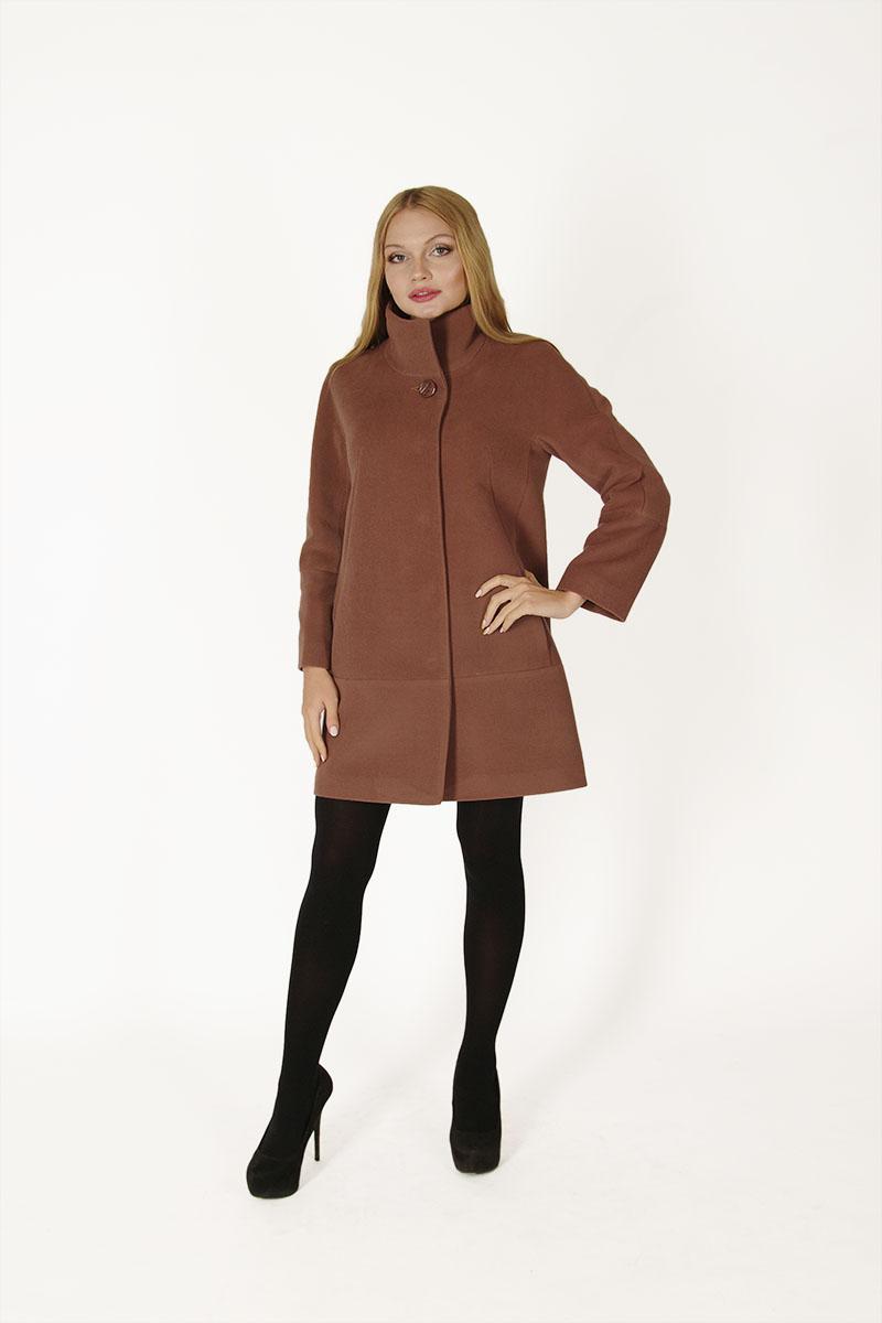 Женские пальто от производителя. Цены от 2300 рублей! Без рядов! Выкуп 5