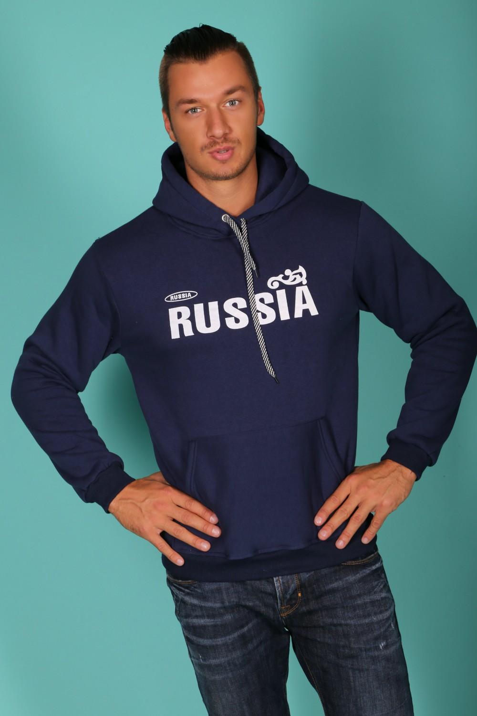 Сбор заказов. Мужские спортивные костюмы на флисе от Love-Bunny. И распродажа. Сбор 23
