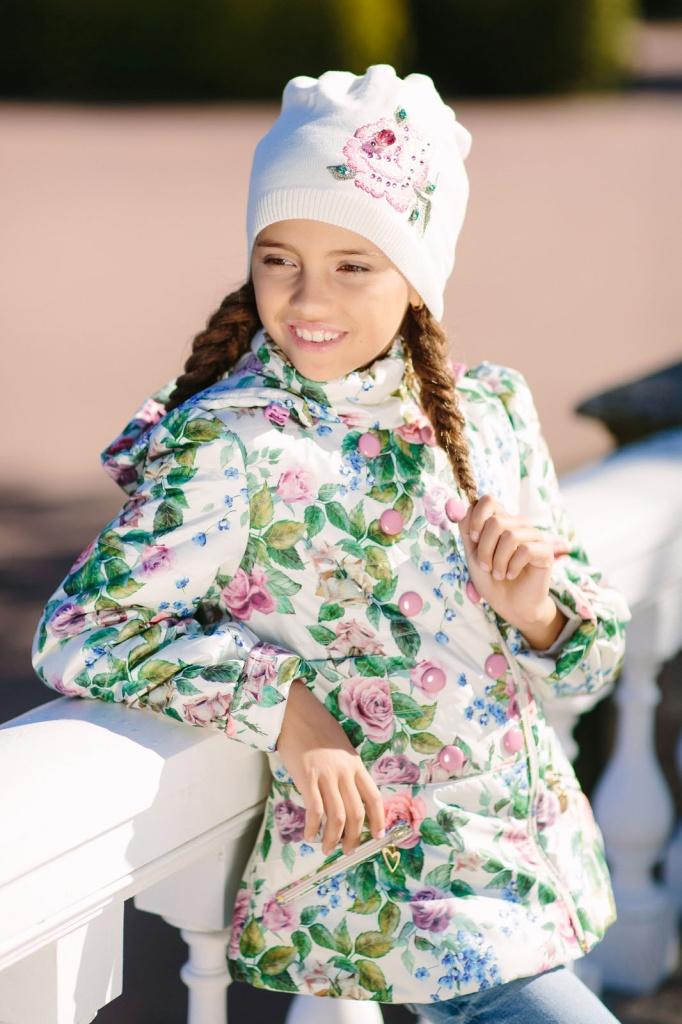 Сбор заказов. Модная и современная верхняя одежда для девочек Duwali. Предзаказ Весна 2016. Собираем очень быстро