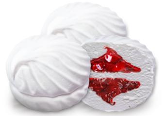 Большой пристрой по конфетам!Раздача 24 октября.Супер акция - низкие цены Славянка, АтАг, Озерский сувенир,Акконд и