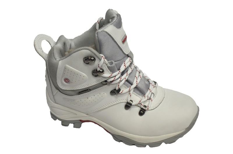 Сбор заказов. Обувь ЕКБ - сток (опт)-4.Огромный выбор качественной обуви. Все сезоны. Для всей семьи (женские,мужские,детские модели).Классика и спортивная обувь - сапоги,ботинки,кроссовки,туфли,мокасины,сандали,босоножки. Ряды+однопарки.