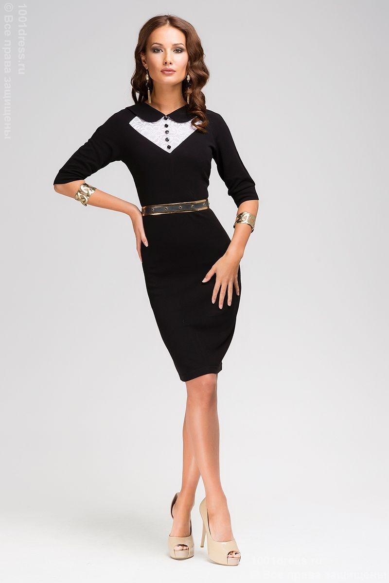 Распродажа пристроя 1001 Платье для разной тебя !!!! Скидка на все платья 10