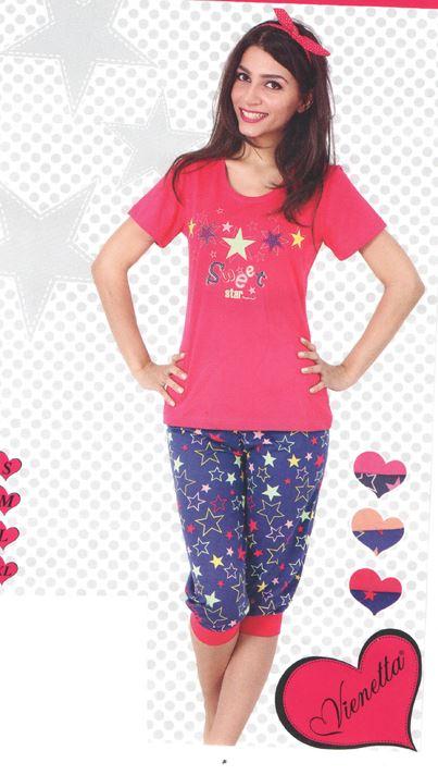 Сбор заказов. Vienetta Secret - самая любимая одежда. Производство Турция. Качество на высоте! Женский, мужской и
