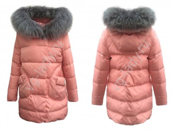 Сбор заказов. Молодежные стильные курточки , теплые пуховики , яркие парки , пальто и плащи . Только модный покрой и самые яркие расцветки!Размеры 42-52 . Выкуп 2.