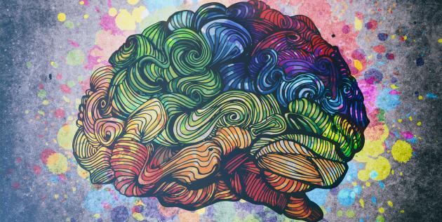 10 способов улучшить работу мозга...