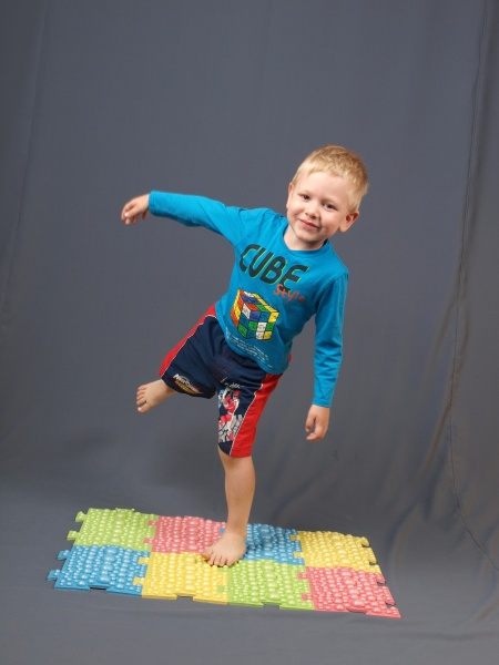 Распродажа. Только для нас-спецпредложение-массажный детский коврик за 570 руб. Количество ограничено. Собираем только 1 день