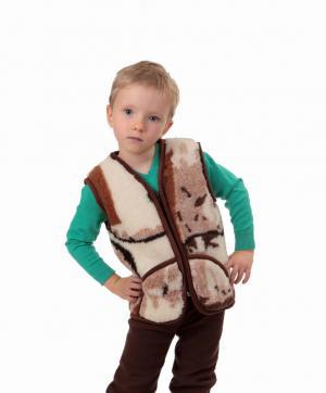 Сбор заказов Куртки, пальто, жилеты (в т.ч. детские), пончо, варежки, перчатки, шапки из натуральной шерсти, льна и хлопка от ведущего российского производителя