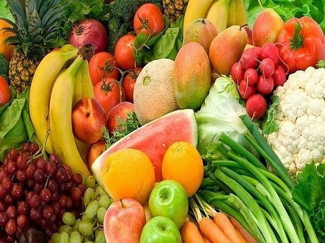 Питание при болезнях щитовидной железы