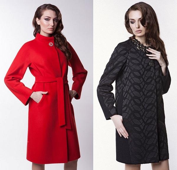 Распродажа тех самых пальто-2! Цены от 1000 руб. Собираем 5 дней.