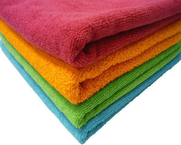 Сбор заказов.Полотенца махровые, вафельные.А также халаты, трикотаж от 180 рублей -18. Бюджетно.