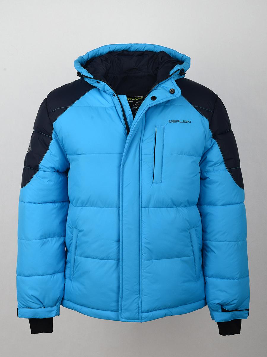 Современная, стильная и качественная одежда. Куртки зимние и деми для детей и подростков (от 1350), спортивные костюмы от 2 до 14 лет. Без рядов. Сбор-6
