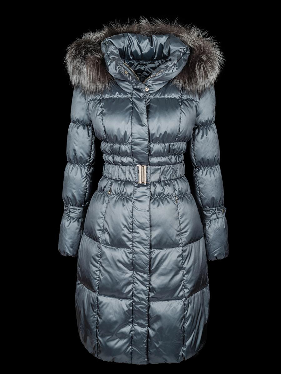 Современная, стильная и качественная одежда от лучших производителей. Мужское, женское. Спорт. костюмы, пуховики, зимние куртки (от 1600), ветровки (от 950), жилеты, горнолыжка, аксессуары. От XS до 5XL. Сбор-15