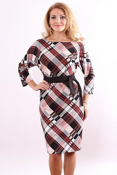 Сбор заказов.Авилли!Новинки! Платья, юбки, блузки для стильных и современных женщин! Без рядов! Галереи! - 27