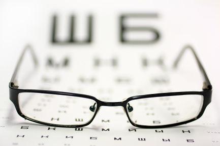 Сбор заказов. Оптика! Готовые очки. Солнечные очки. Антифары. Оправы. Детские очки. Цены от 100 руб. Октябрь