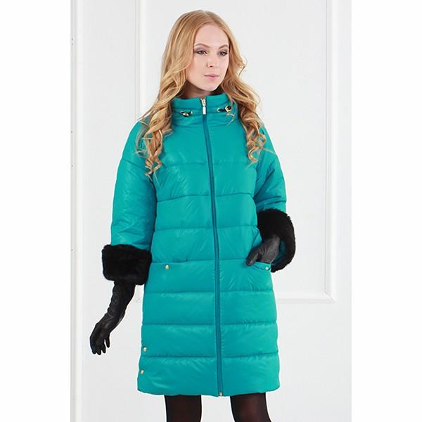 Сбор заказов. Люксовая верхняя одежда для нас красоток. Очень стильные модели. Размеры 42-52, без рядов.