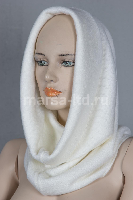 Капоры и снуды от 350 рублей, появилось много новых моделей и расцветок. Большой выбор платков и косынок из натуральных тканей. Без рядов! Все ЦР! Выкуп 14