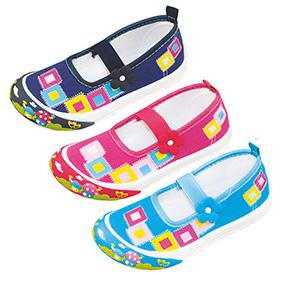 Сбор заказов. Детская обувь известных брендов: тапочки Зетп0л, валенки Филип0к, сноубутсы G&G, сандали Aves. кеды