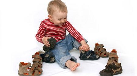 Сбор заказов. Детская обувь и не только от лучших отечественных и зарубежных производителей. Vит/ас/cи, B@r/r@cu/d