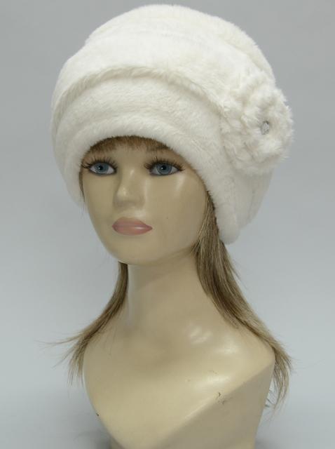 Сбор заказов. Женские шапочки коллекций осень-зима 2015-2016. Цены ниже не бывает.
