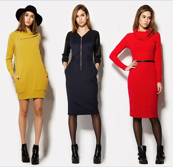 Cardo-21. Одежда в стиле сити гламур, свежая коллекция осень 2015. Модно одеваются здесь!