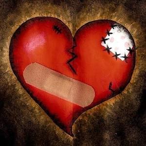 Минутка мудрости Самое прекрасное сердце