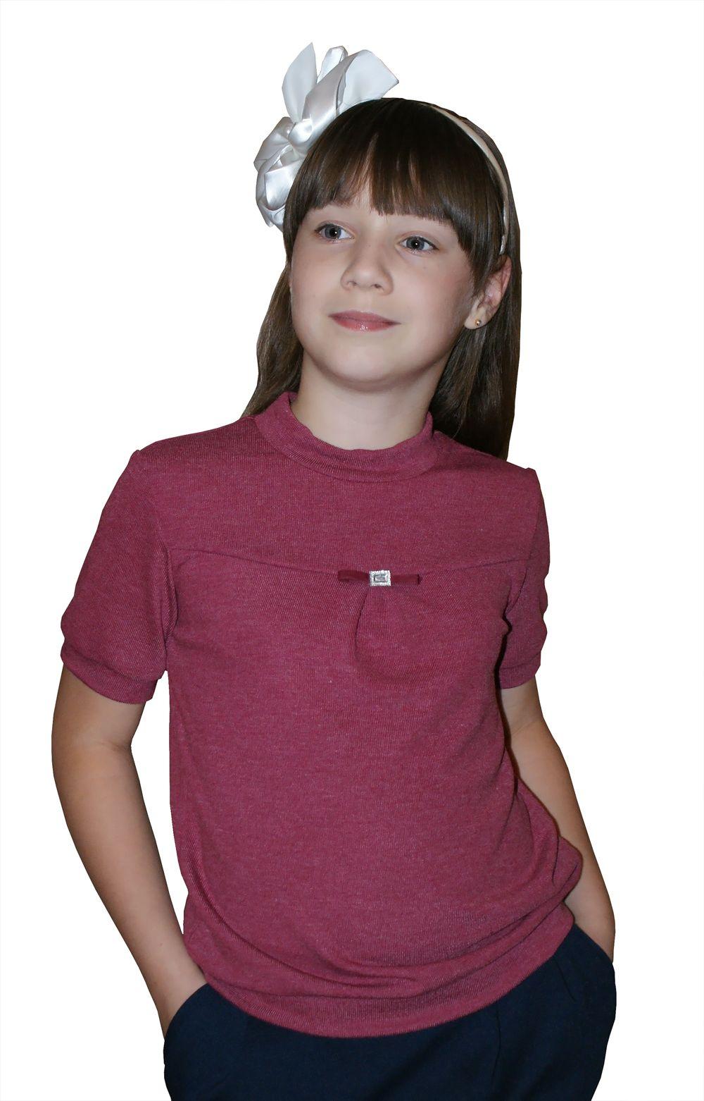 Сверка-дозаказ М@ттiель-16. Нарядные блузки для школы от 300руб. Есть распродажа. Добираем минималку! Окончательный СТОП 30.10.