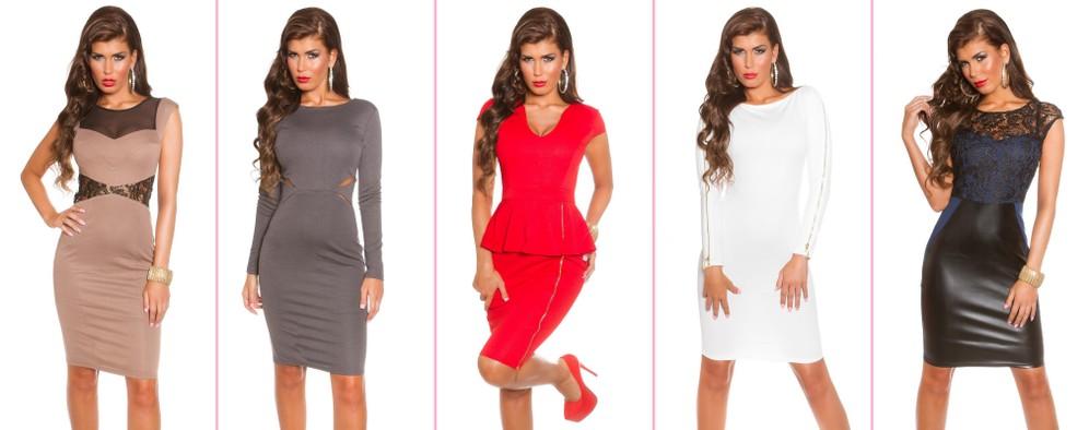 Сбор заказов. Модная женская и мужская одежда от Style - стильные и изысканные вещи на все случаи жизни - 2
