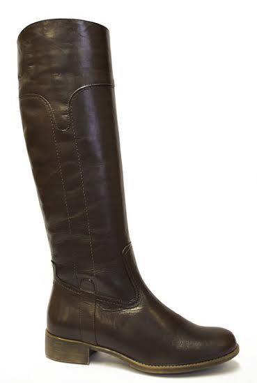 Женская обувь -6. Кожа Замша Мех Байка, удобная колодка, цены очень антикризисные.