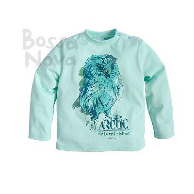 Сбор заказов.Детская одежда Bossa Nova. Европейское качество и дизайн по российским ценам. Выкуп 3.