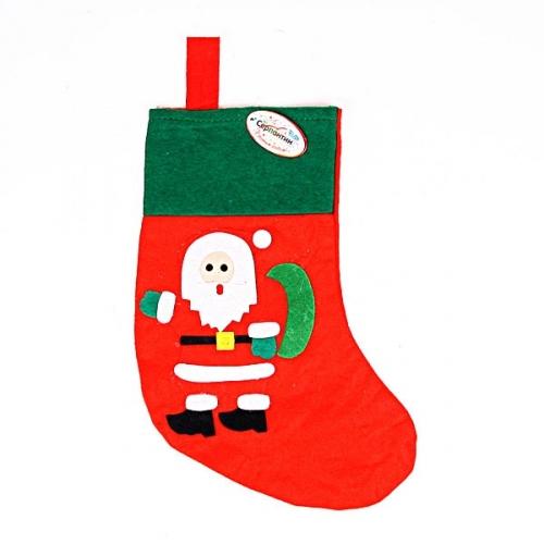 Сбор заказов. Новый год к нам мчится! Елочки, елочные игрушки, гирлянды, карнавальные костюмы, украшения для дома, сувениры и многое другое для волшебного праздника!