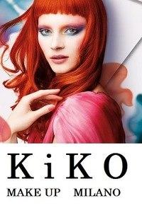 Сбор заказов. Итальянская профессиональная косметика Kiko Make Up Milano. Качественно, не значит дорого. Теперь и на
