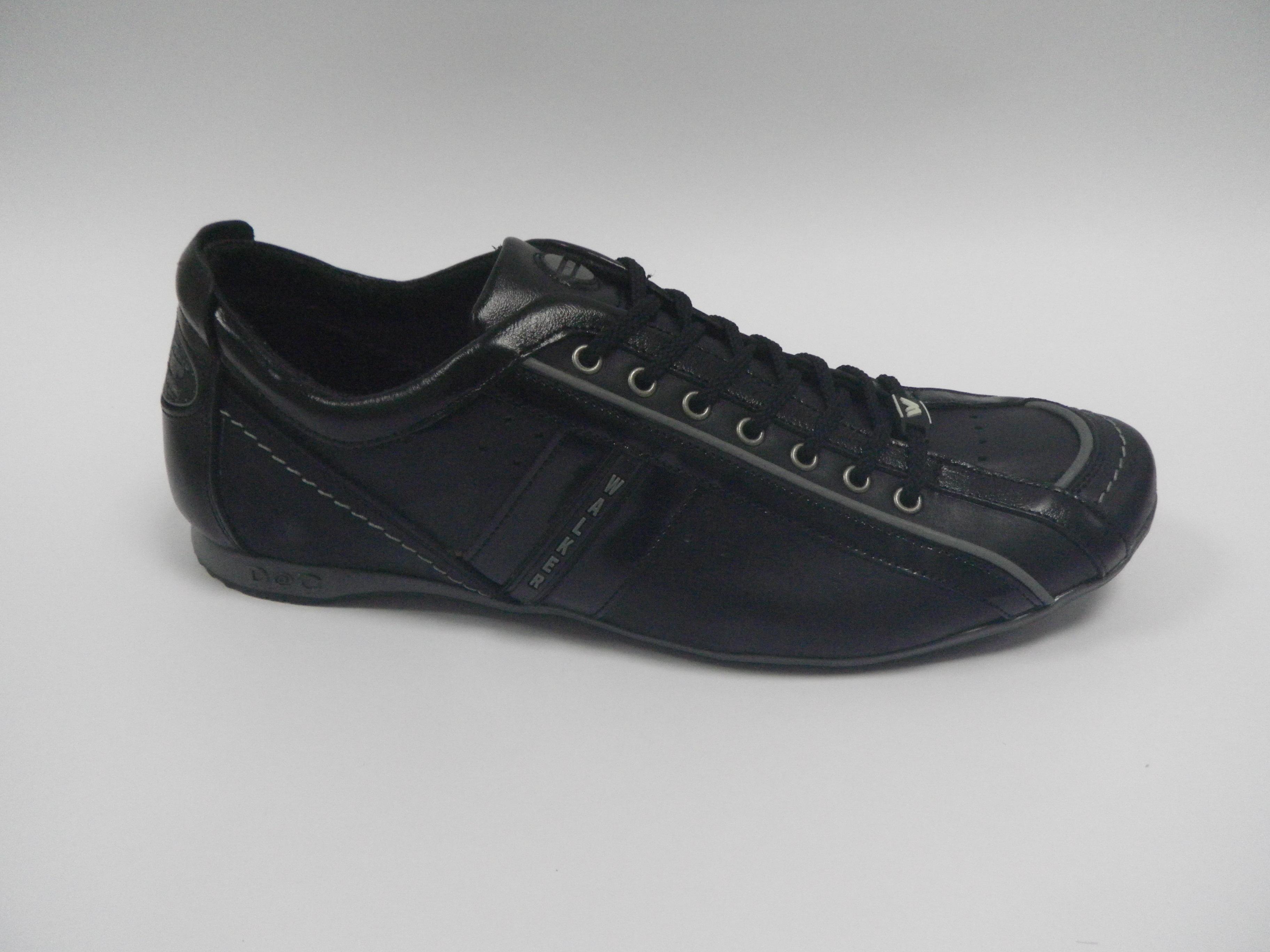 Сбор заказов. Распродажа мужской обуви с 39 по 45 р.-5. Только натуральные материалы!Зима 1500, осень 1000 и 1200!