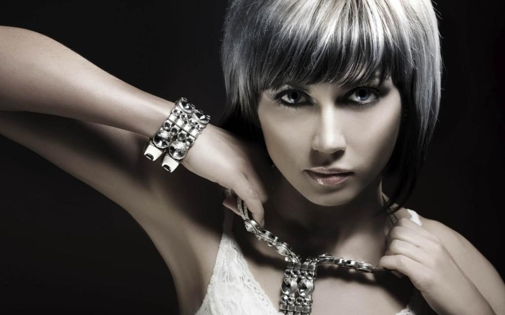 ���� �������.��������� � ������ ����!�������� �� ������.���������� ���������� ������ ������,��������,������,����� � ����� Dior.������ � ���������� ���������.������������ ���� Geneva � �������� � ��� �� �����.������.������� �������.�������!�����-6.