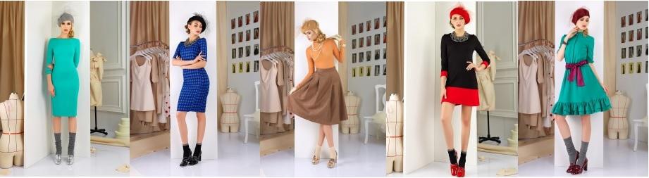 Сбор заказов. По Вашим просьбам! Распродажа! ~Таша М~ Платья с четко проработанным стилем и высоким качеством исполнения. Каждое платье любимое! Сбор 11. Наши отзывы.