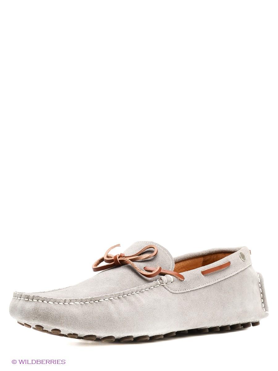 Сбор заказов. И даже мужчины любят много красивой обуви))) Заманчивое предложение по мужским немецким макасинам Alfred