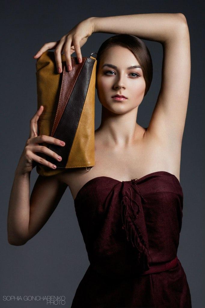 Качественные, красивые, яркие женские сумки из натуральной кожи . Соберем к Новому Году.