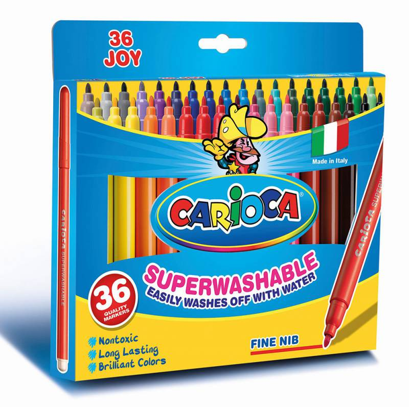 Сбор заказов. Детские наборы для творчества, а также ластики, цветные карандаши, маркеры и фломастеры, мелки и краски! Выкуп 2.