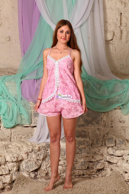 Сбор заказов. Svetext-домашняя одежда из батиста и трикотажа. Отличное качество. Очень доступные цены.Выкуп 1.